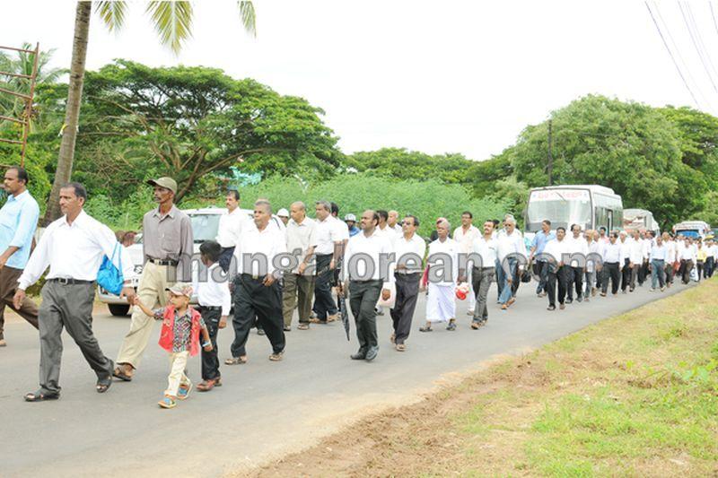 image011hore-kanike-procession-kalmadi-20180813