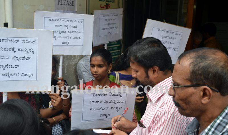 image011mangalore-one-protest-20160829-011