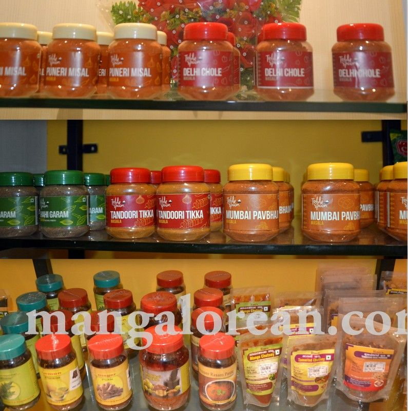 image011mishal-spices-shop-mangaluru-20160827-011