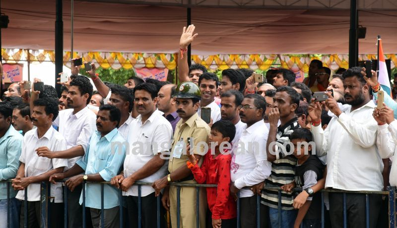 image012amith-shah-ullal-thiranga-rally-mangalore-20160821