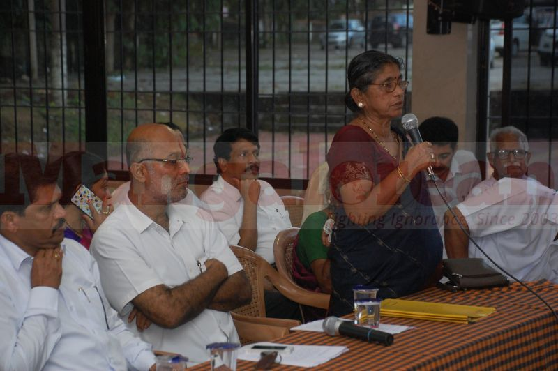 image012bhaskar-shetty-murder-bunts-meeting-20160809