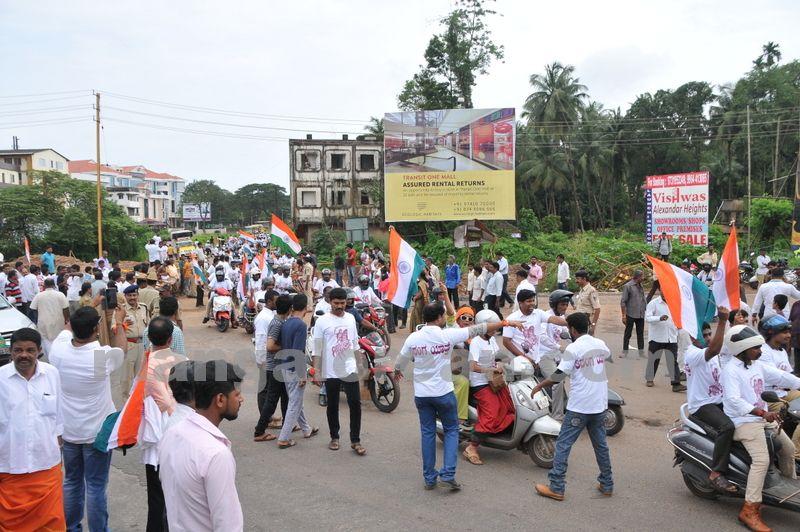 image012freedom-BJP-20160821-012