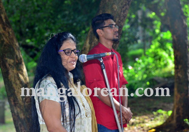 image012kaces-hostel-celebrated-ind-day-20160815-012