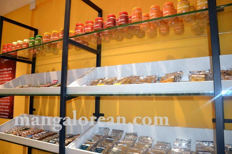 image012mishal-spices-shop-mangaluru-20160827-012