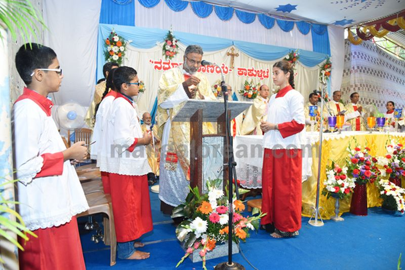 image012stella-maris-church-kalmadi-annual-feast-20160815