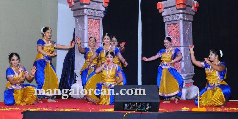 image012varamahalakshmi-pooja-dubai-20160813-012