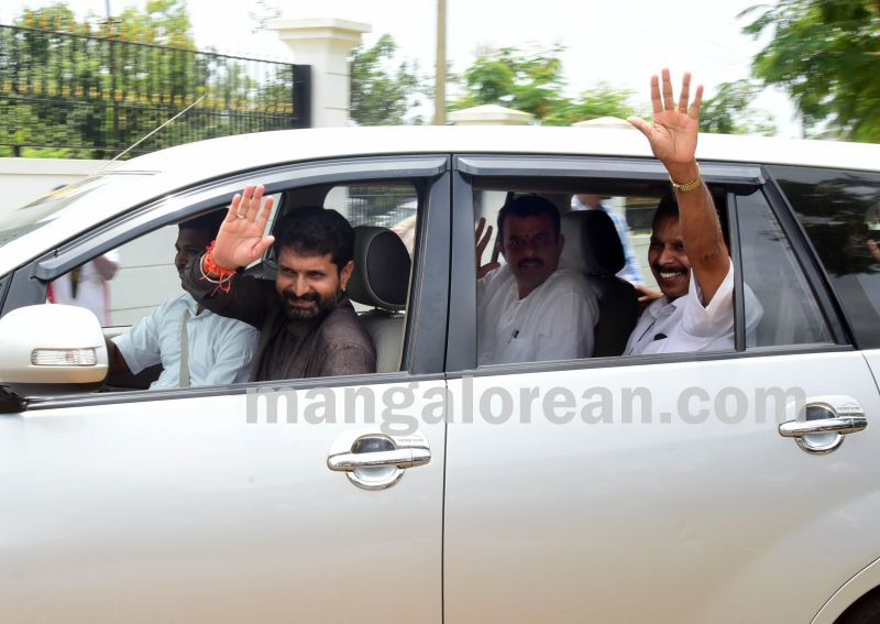 image013amith-shah-ullal-thiranga-rally-mangalore-20160821