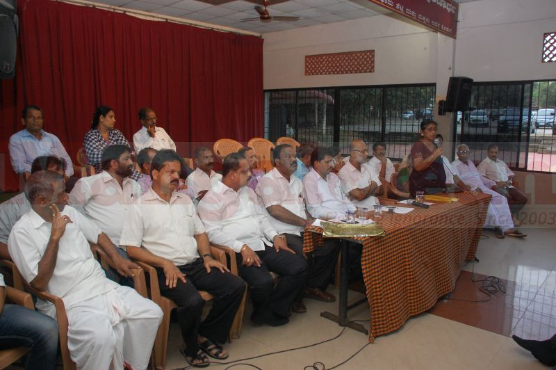 image013bhaskar-shetty-murder-bunts-meeting-20160809