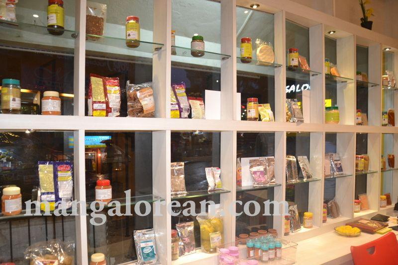 image013mishal-spices-shop-mangaluru-20160827-013