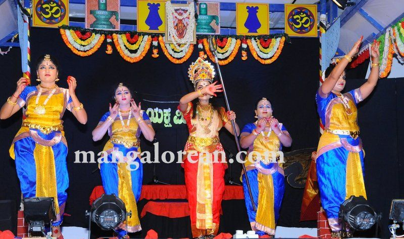 image013varamahalakshmi-pooja-dubai-20160813-013