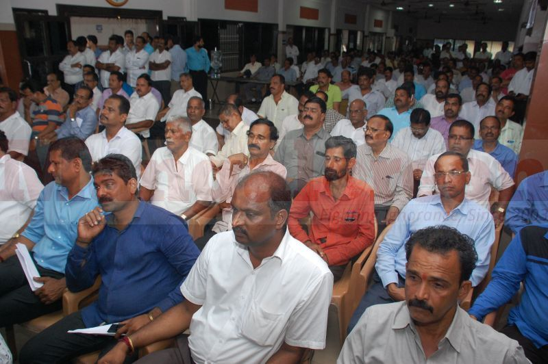 image014bhaskar-shetty-murder-bunts-meeting-20160809