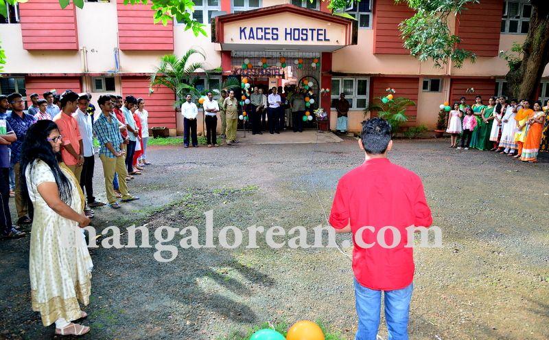 image014kaces-hostel-celebrated-ind-day-20160815-014
