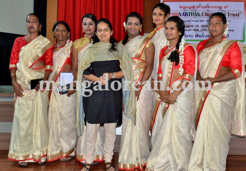 image014transgenders-parivarthan-20160830-014