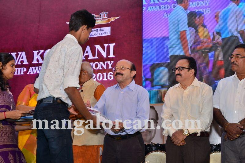 image014vishwa-konkani-scholarship-award-ceremony-20160819-014
