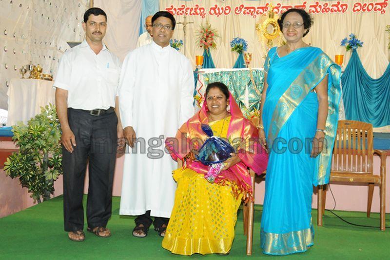 image015hore-kanike-procession-kalmadi-20180813