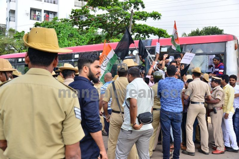 image015youth-congress-protest-against-amithsha-20160821