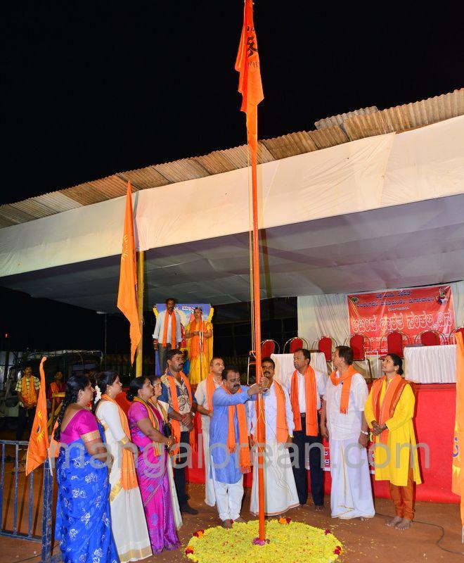 image016Akhanda-Bharat-Panjina-meravanige-20160814-016