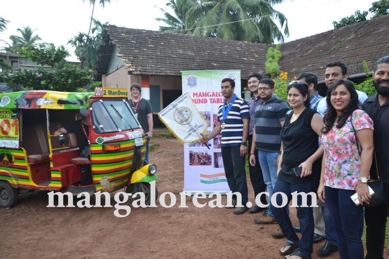 image016auto-rickshaws-mumbai-express-20160817-016