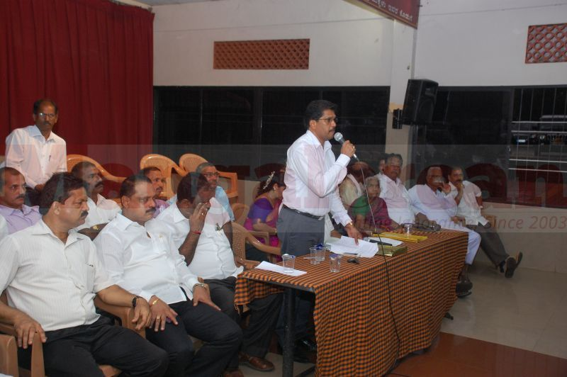 image016bhaskar-shetty-murder-bunts-meeting-20160809