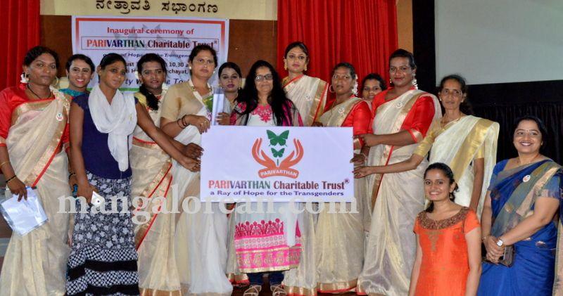 image016transgenders-parivarthan-20160830-016