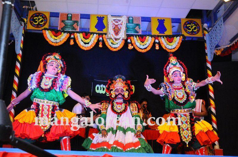 image016varamahalakshmi-pooja-dubai-20160813-016