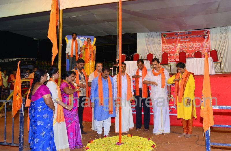 image017Akhanda-Bharat-Panjina-meravanige-20160814-017