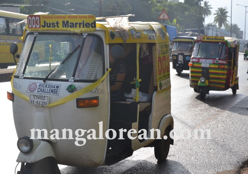 image017auto-rickshaws-mumbai-express-20160817-017