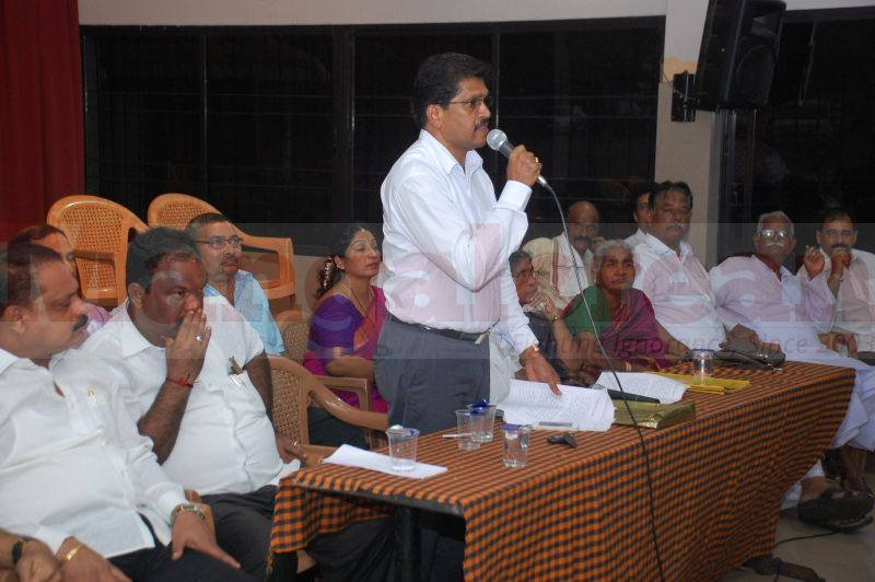 image017bhaskar-shetty-murder-bunts-meeting-20160809