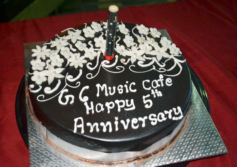 image017g6-music-cafe-20160815-017