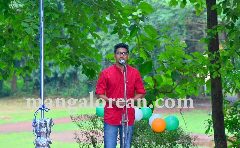image017kaces-hostel-celebrated-ind-day-20160815-017