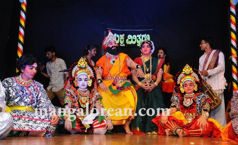 image017varamahalakshmi-pooja-dubai-20160813-017