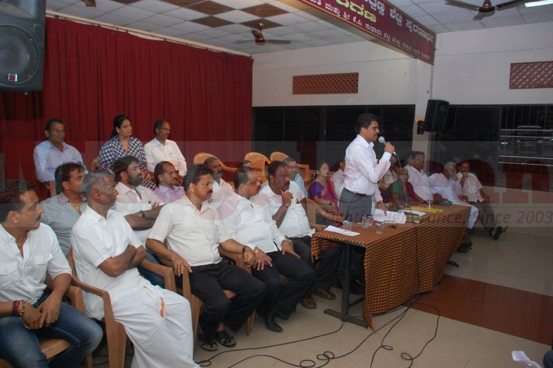 image018bhaskar-shetty-murder-bunts-meeting-20160809