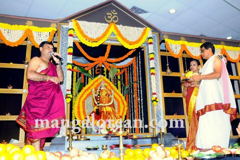 image018varamahalakshmi-pooja-dubai-20160813-018