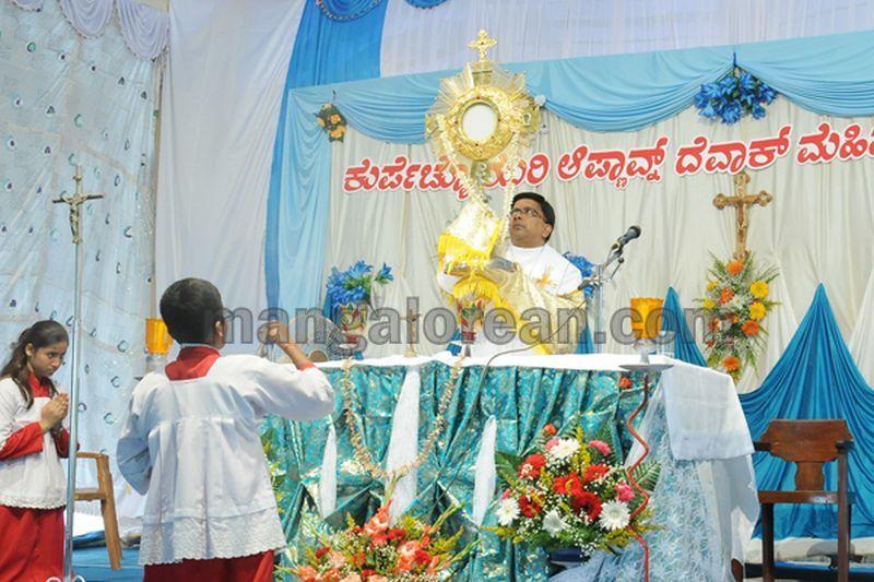 image019hore-kanike-procession-kalmadi-20180813