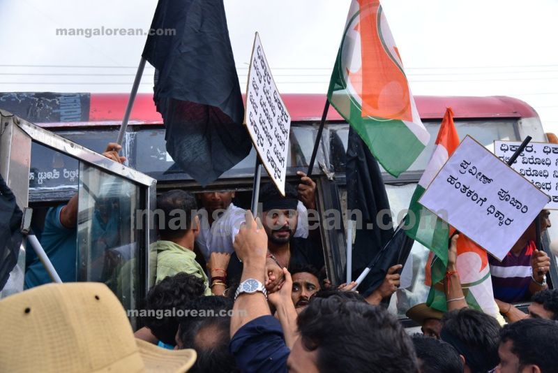 image019youth-congress-protest-against-amithsha-20160821