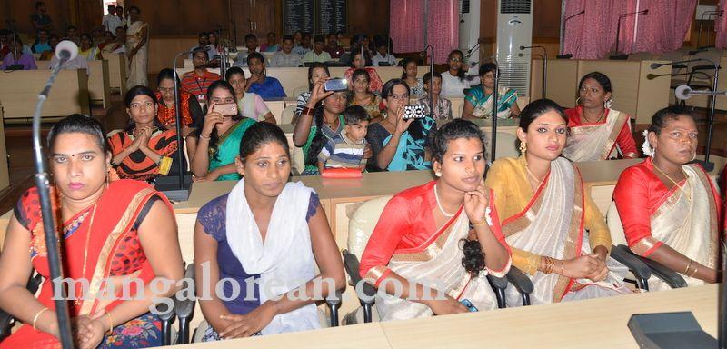 image020transgenders-parivarthan-20160830-020