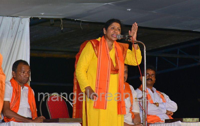 image021Akhanda-Bharat-Panjina-meravanige-20160814-021