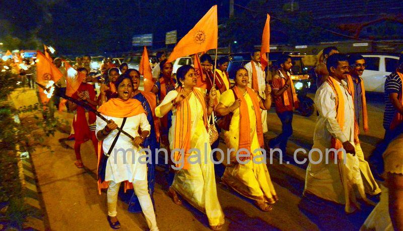 image022Akhanda-Bharat-Panjina-meravanige-20160814-022