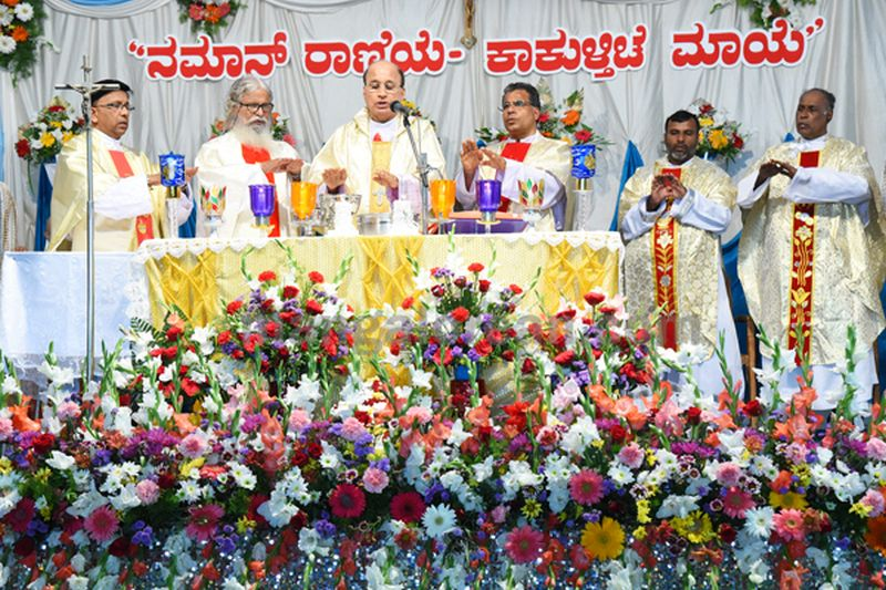 image022stella-maris-church-kalmadi-annual-feast-20160815