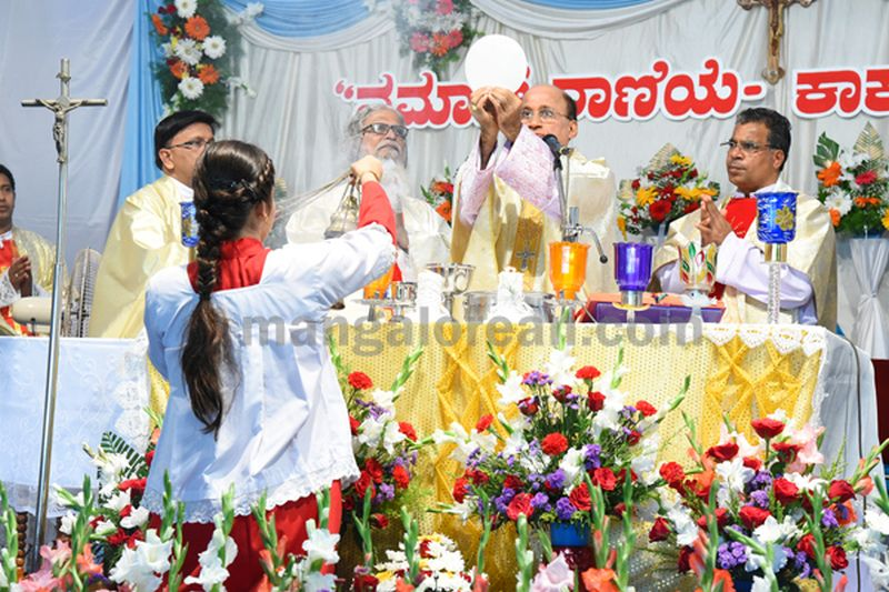 image023stella-maris-church-kalmadi-annual-feast-20160815