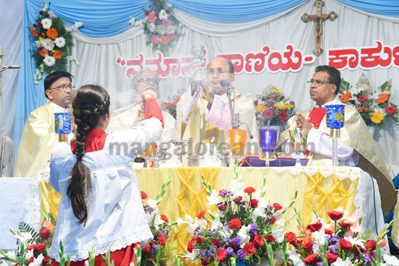 image024stella-maris-church-kalmadi-annual-feast-20160815