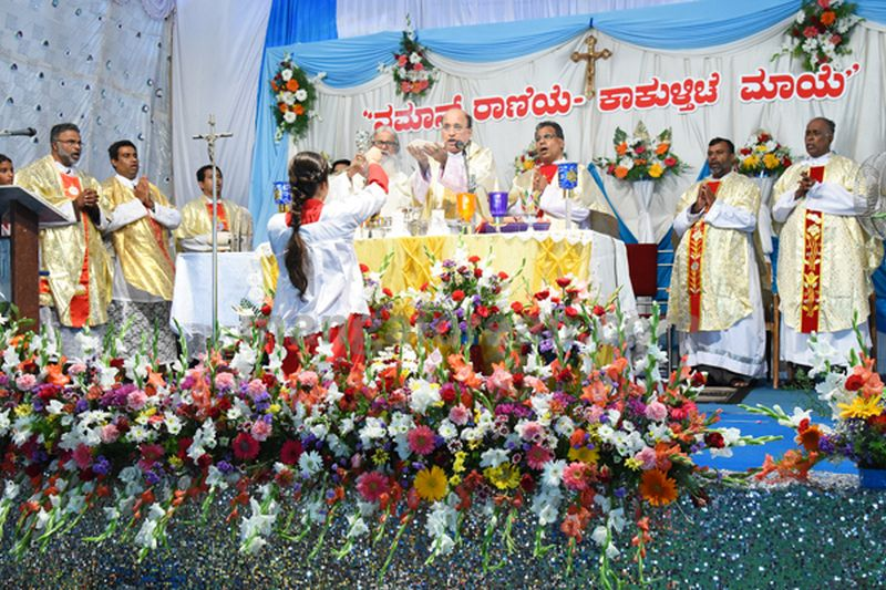 image026stella-maris-church-kalmadi-annual-feast-20160815