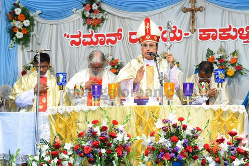 image027stella-maris-church-kalmadi-annual-feast-20160815
