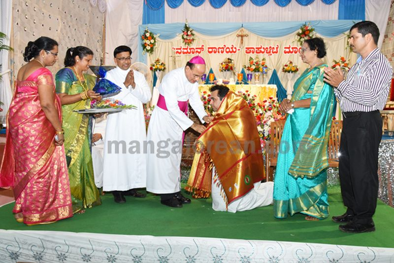 image029stella-maris-church-kalmadi-annual-feast-20160815