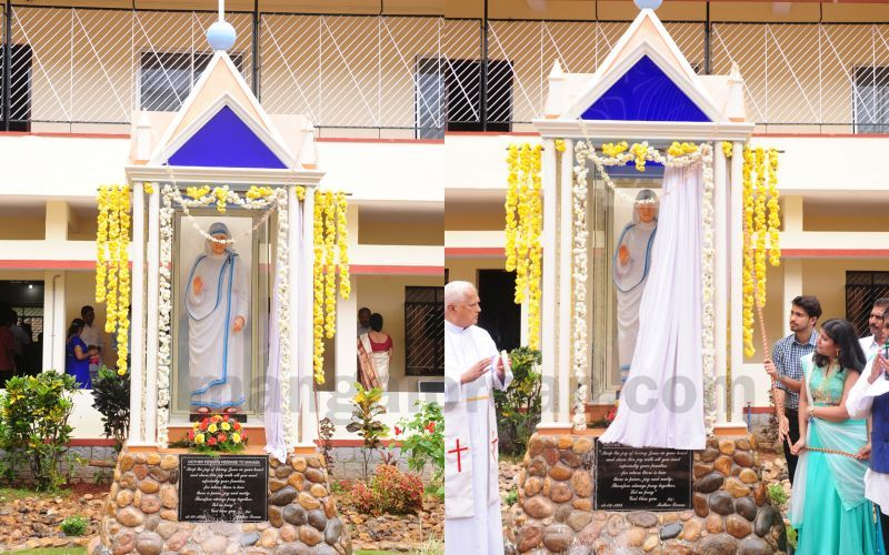 image054installation-blessing-st-mother-theresa-statue-pamboor-20160815