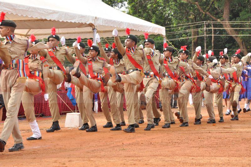 independence-day-udupi-20160815-08