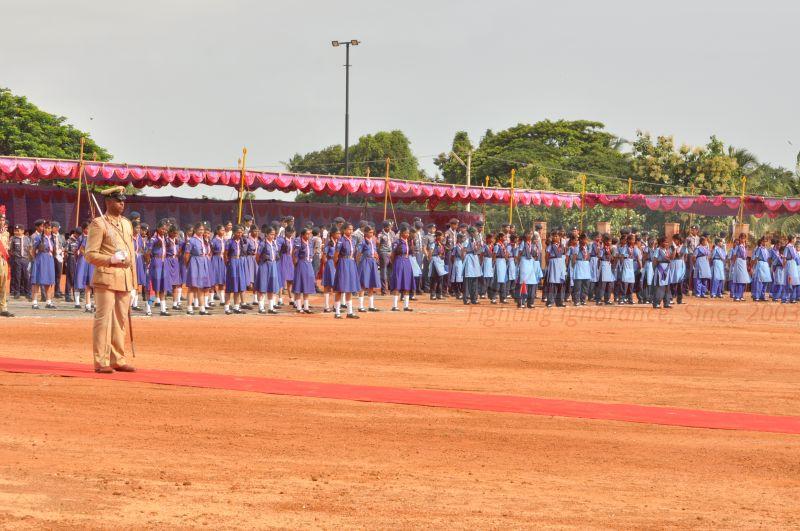 independence-day-udupi-20160815-25