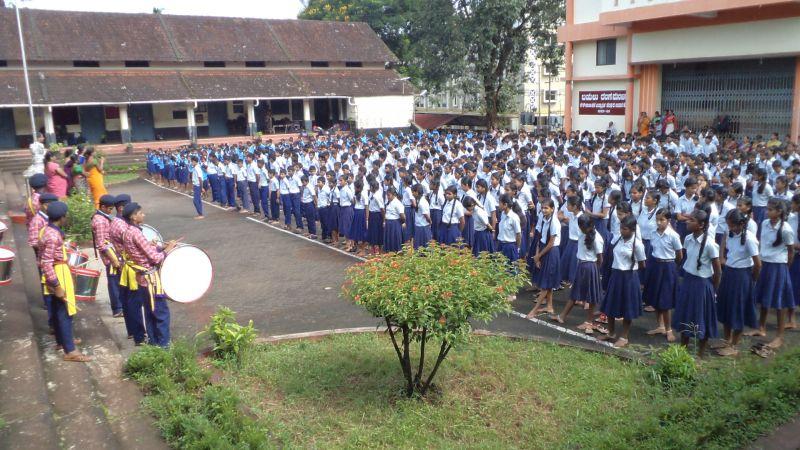 independence-day-volakadu1