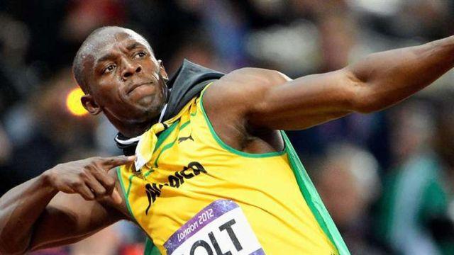 jamaican-sprinter-usain-bolt-20160809