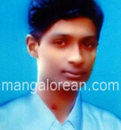 jayesh-shiradi-double-murder-case